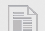 511-ubs-makes-beniwal-head-of-ib-for-southeast-asia-ex-philippines-people-moves-moves-news-financeasiacom-the-network-for-financial-decision-makers